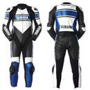 Yamaha professionnelle costume de cuir